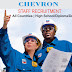 Chevron Recruitment 2017 - Oil and Gas Jobs