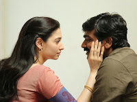Dharma Durai Tamil Movie New Stills Gallery
