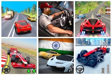 कार वाला गेम खेलों | CAR WALA GAME KHELO