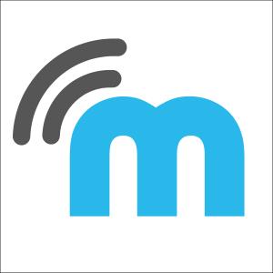 Mobdeeds App Get Flat Rs15 Cashback on Recharge of Rs