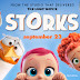 Enter to Win Our Storks Movie Giveaway! {CLOSED}