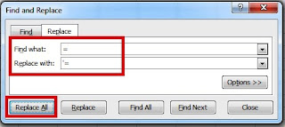 How to Show All Formulas in Excel Sheet in Hindi