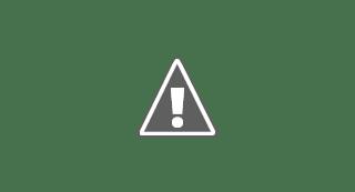 Dibujo de un trabajador en silla de ruedas y su empleador
