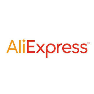 AliExpress Coupons Page