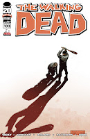 The Walking Dead - Volume 18 #103