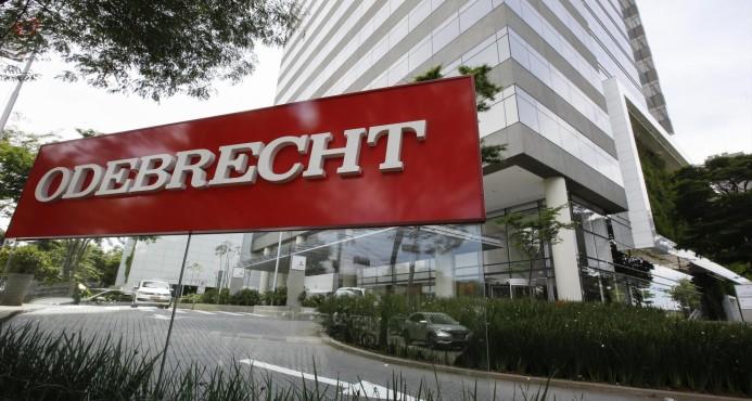 Juez declara inadmisible procedimiento del acuerdo entre Odebrecht y Ministerio Público