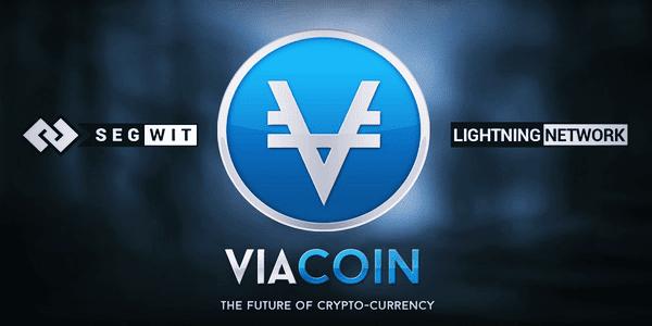 عملة-Viacoin-المميزة-فرصة-لاستثمار-مربح
