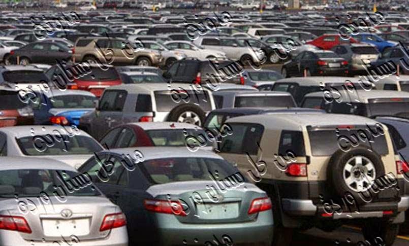 إمتلك سيارة بالتقسيط بنك ناصر أقل فائدة وأطول مدة تقسيط