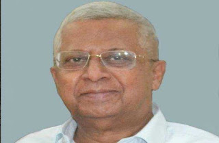 tripura-governor-s-tweet-over-rohingya-triggers-controversy