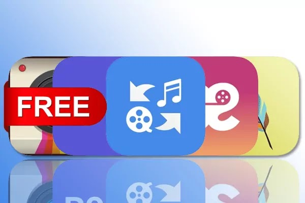 https://www.arbandr.com/2020/12/paid-ios-apps-gone-free-today-on-appstore.html