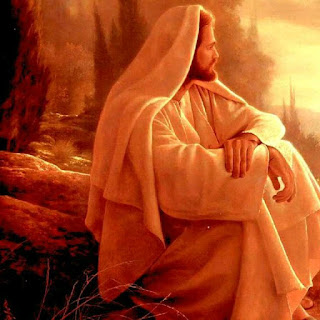 Catholic Mass Reading: Sunday, 3 May 2020 -The Good Shepherd