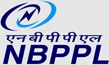 NTPC BHEL Power Project Pvt Ltd