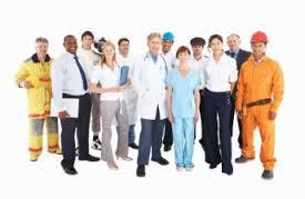 Workers Compensation Final Settlement