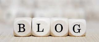 Tips para escribir en un Blog