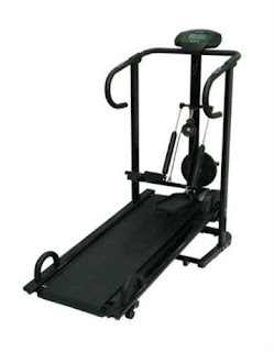 best treadmill,treadmill for home use,life line treadmill,manual treadmill