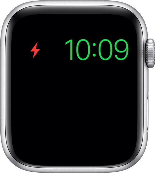 Apple Releases watchOS 7.3.1 With A Fix For Charging Issue