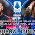 Prediksi Genoa vs Napoli 09 Juli 2020 Pukul 00:30 WIB