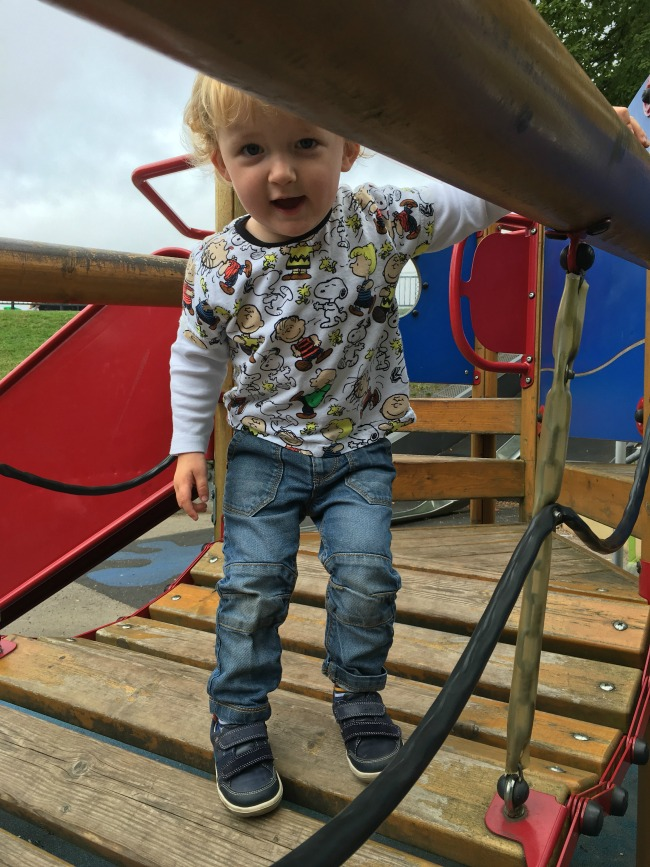toddler-climbing-on-play-equipment-at-Roath-Park