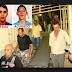 STJ concede habeas corpus a jovem condenado por matar colega no Colégio Comercial de Cajazeiras