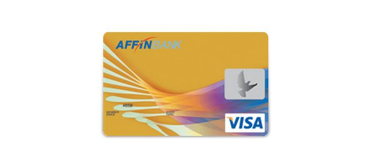 Credit card manakah yang terbaik dan fungsi credit card.