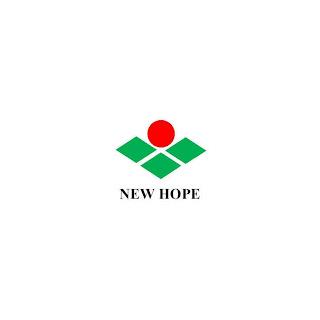 Lowongan Kerja PT. Newhope Aqua Feed Indonesia Terbaru