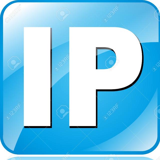 IP (Internet Protocol) Yang Sesuai Dengan Kebutuhanmu