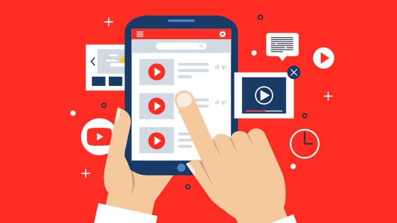Cara Menambah Subcriber YouTube dengan Cepat (justifit.fr)