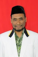 4. Kendar Abdullah
