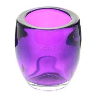 scentedcandleshop.com