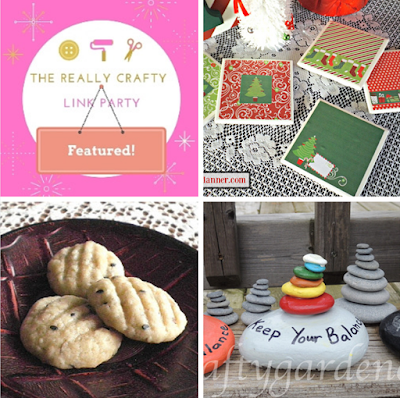 https://keepingitrreal.blogspot.com/2019/11/the-really-crafty-link-party-195-featured-posts.html