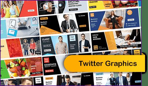 https://designbundle.leblogger.fr/p/offre-prix-unique.html