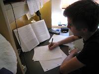 Questões comentadas: Unidades de Conservação - Lei 9.985/00 - CESPE