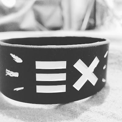 Exodus Conf 2016