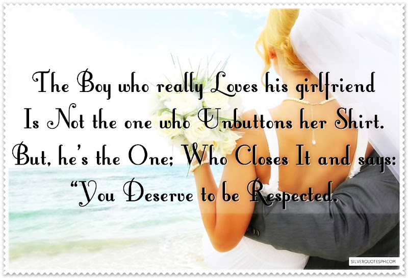 The Boy Who Really Loves His Girlfriend, Picture Quotes, Love Quotes, Sad Quotes, Sweet Quotes, Birthday Quotes, Friendship Quotes, Inspirational Quotes, Tagalog Quotes