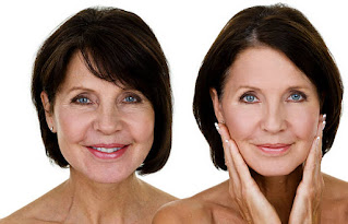 Ways to prevent premature aging