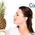 鳳梨不再是低鉀水果?搞懂水果含鉀量