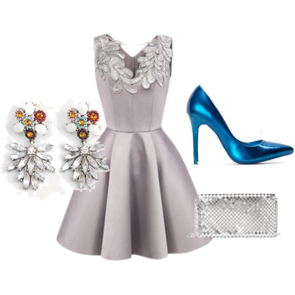Zestawy na wiosenne wesele