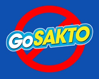 How to Stop your Globe GoSAKTO Call, Text and Data Promo