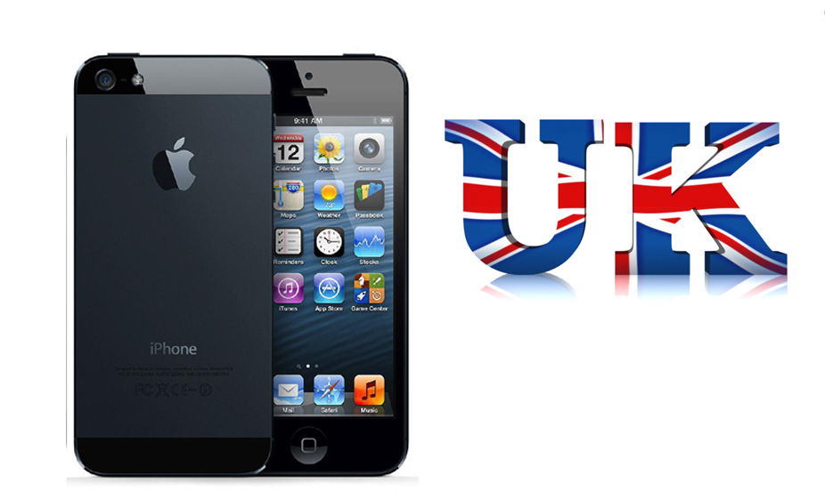 unlock iphone service o2 uk iphone 5 network finder and unlock clean imei 13178