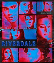 Sinopsis pemain genre Serial Riverdale Season 4 (2019)
