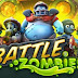 Free Download Battle of Zombie v1.0.169 Android Game Strategy