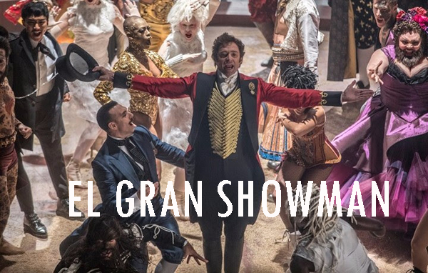 El-Gran-Showman-trailer