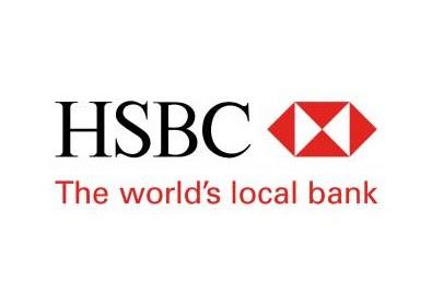 Noel Quinn named as the new HSBC's interim CEO