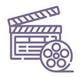 Trailer L'Histoire sans fin 3 : Retour à Fantasia