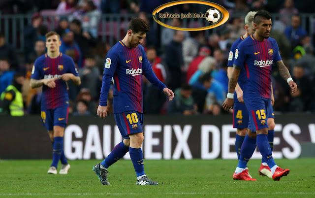 Barcelona_Rahasia Judi Bola