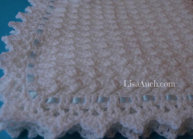 free crochet pattern baby blanket, easy crochet heirloom baby shawl, baby blanket crochet pattern -beginners, crochet pattern baby blanket, blanket, baby gift set., baby set, blanket, free baby blanket crochet patterns, free crochet pattern, newborn, pram blanket, pram set,