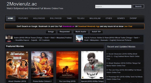 movierulz download hindi movies