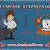 Cheat Server Judi Poker Online