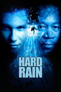 Watch Hard Rain Online Free in HD