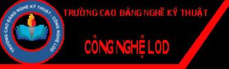 Trung tâm Đào tạo lái xe LOD